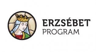ERZSEBET-PROGRAM